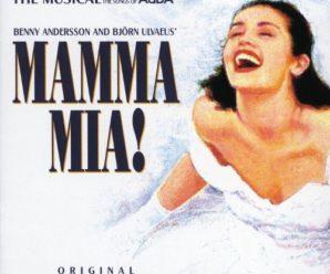 Mamma Mia! The Musical Versus The Movie