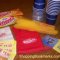 Spring Into Brunch House Party with Maxwell House and Velveeta Recipes