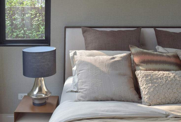Buy Bedding Now, Pay Later with Stores offering Deferring Billing ...