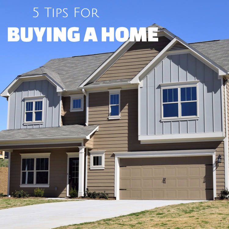 When Does A Property Get Appraised When Buying A Home
