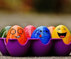 Easter Gift Ideas For Tweens