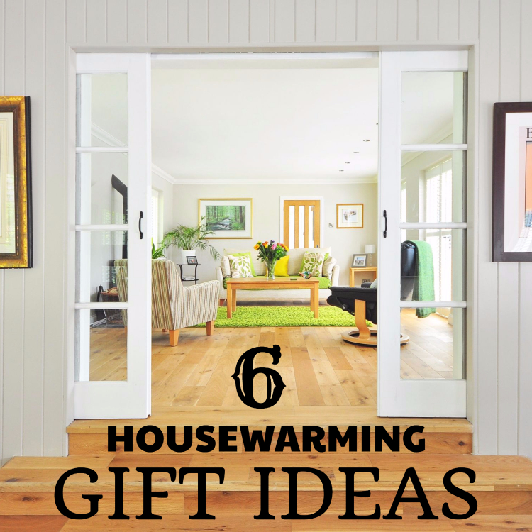 6 Housewarming Gift Ideas For New Homeowners Shopping Kim