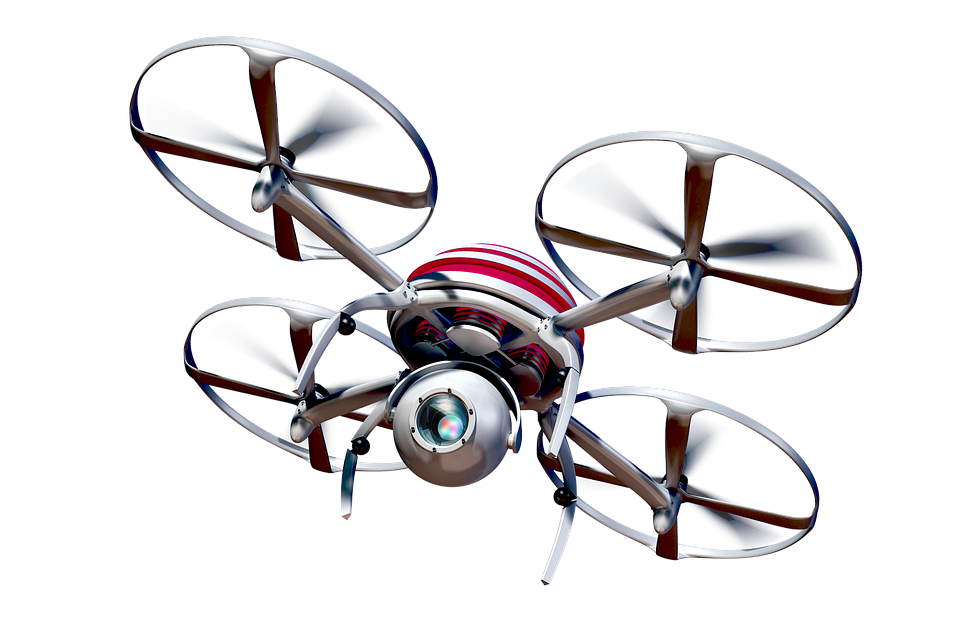 Buy Rc Drones Now Pay Later With Deferred Billing Payment Plans