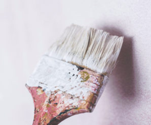 5 Tricks To Do Yourself On Your Fixer-Upper