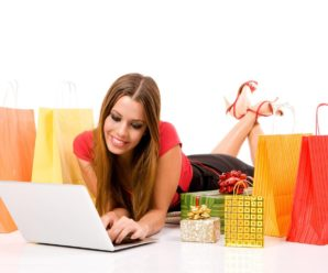 Digital Deals: 5 Secrets to Shopping for Clothing Online