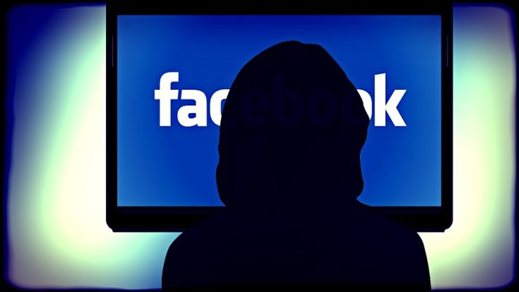 How to Get Your Facebook Page Noticed