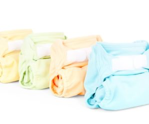Cloth Diapers vs Disposable Diapers: Which is Better?