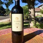 Da Vinci Chianti Wine