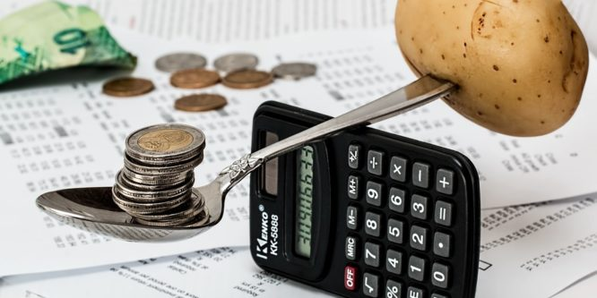 Make Budgeting Fun With These 6 Tips