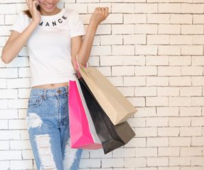 10 Secrets to Score a Great Bargain When Out Shopping