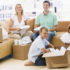 4 Ways To Prepare Your Family When Moving