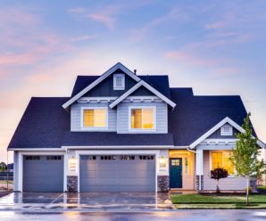 4 Ways To Improve Your House's Value