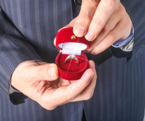 Buying Engagement Rings Online: Instant Gratification For Lifetime Satisfaction