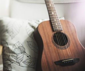 10 Easy To Learn Musical Instruments