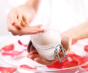 Deeply Nourishing DIY Home Treatments For Gorgeous Skin, Hair & Nails