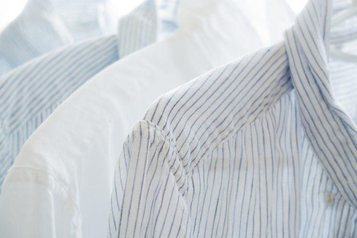 7 Wardrobe Essentials a Man Must Own