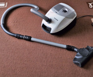 7 Tips to Clean Your Carpet with Ease
