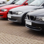 Tips For Shopping For The Perfect Car
