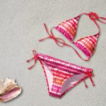 How to Take the Stress Out of Shopping for Swimwear