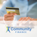 Community Finance Stores