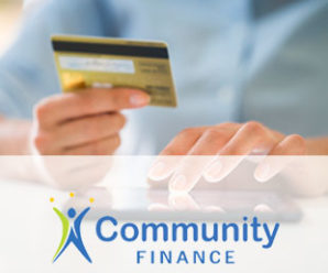 Online Stores That Accept Community Finance To Buy Now, Pay Later