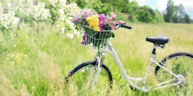 5 Affordable Ways to Upgrade Your Bike