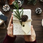 Planning Ahead: 5 Incredible Christmas Gifts to Invest in Now