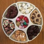 Christmas Candy & Cookies