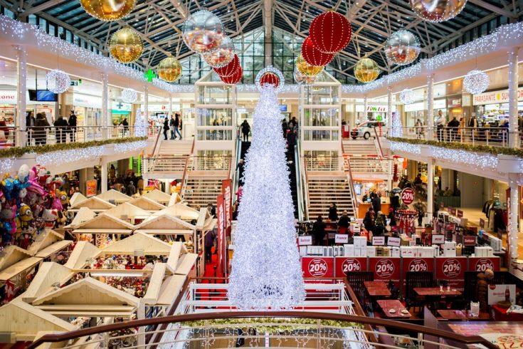5 Ways to Save This Holiday Season
