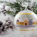 Cost cutting ideas for a winter home makeover