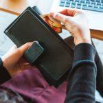 Savvy Shopper: How to Maximize Online Deals