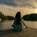 Low-Cost Habits to Instantly Boost Your Wellbeing