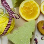 DIY Recipes for Everyday Cleaning Products