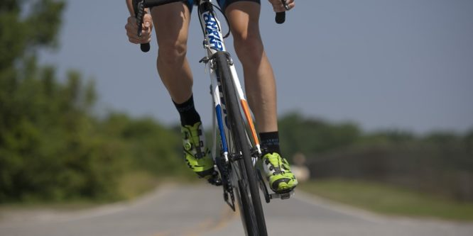 Tips on How to Choose a Bike