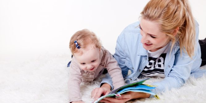 5 Ways Young Parents Can Make Their Budget Work