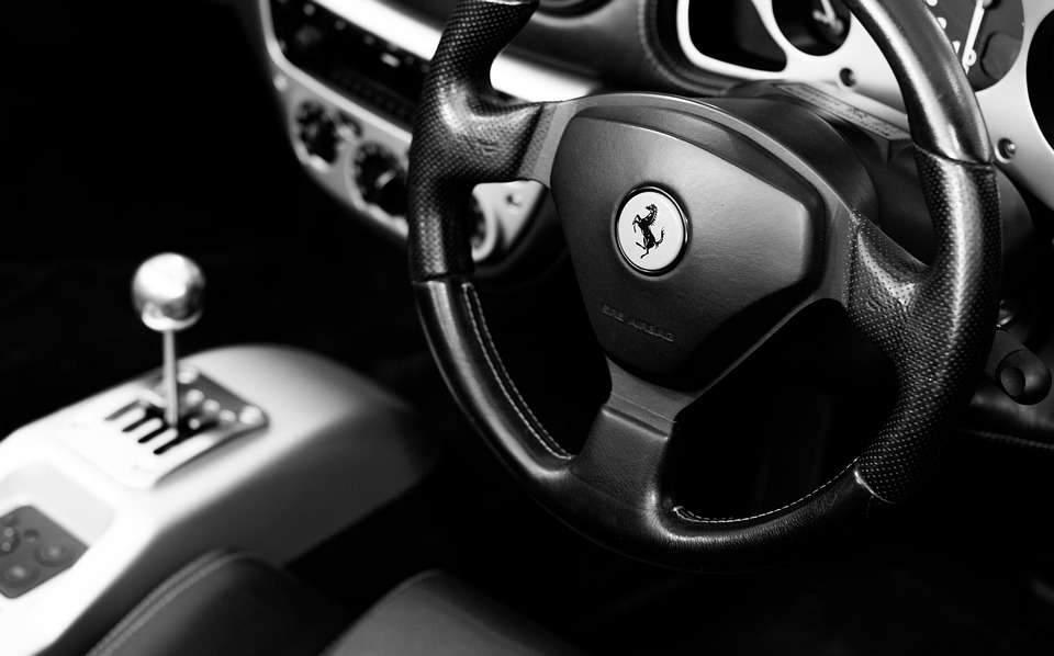 3 Outstanding Reasons to Look into a Powertrain Warranty