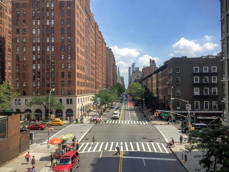 What to Look for When Shopping for an NYC Apartment