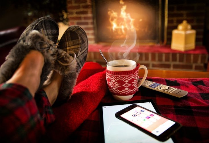 6 Tips to Save on Home Heating Costs