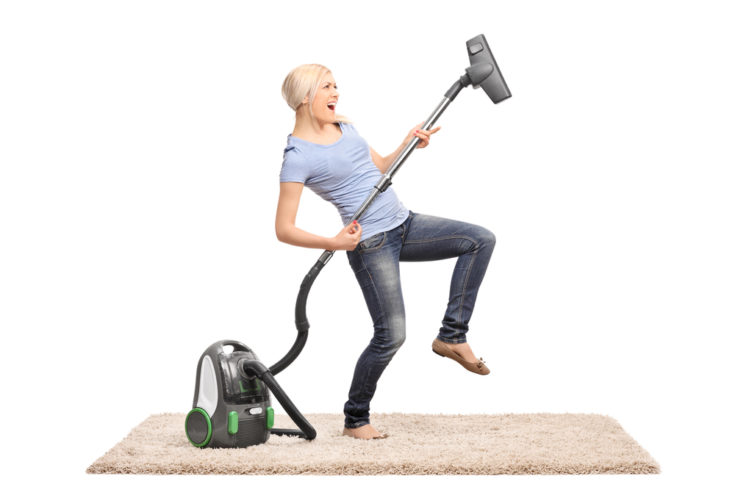 Buy A New Vacuum Cleaner Now Pay Later By Making Payments