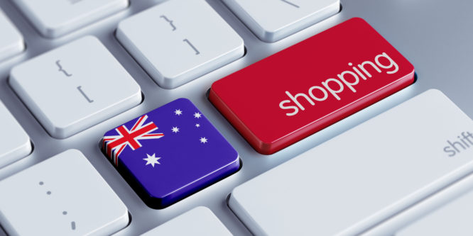 Buy Now, Pay Later Australia Stores