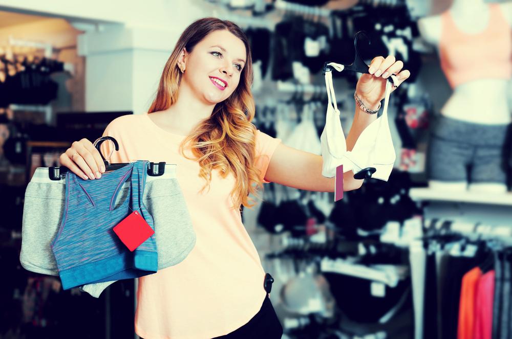 Creating a Summer Wardrobe on a Budget