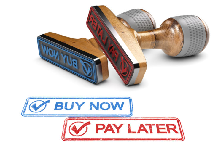 3307341bfa05ec List of all Buy Now Pay Later Stores Online so you can make payments