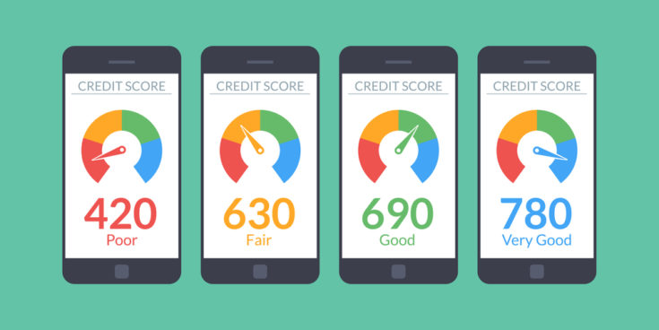 What Affects Your Credit Score And How To Manage It