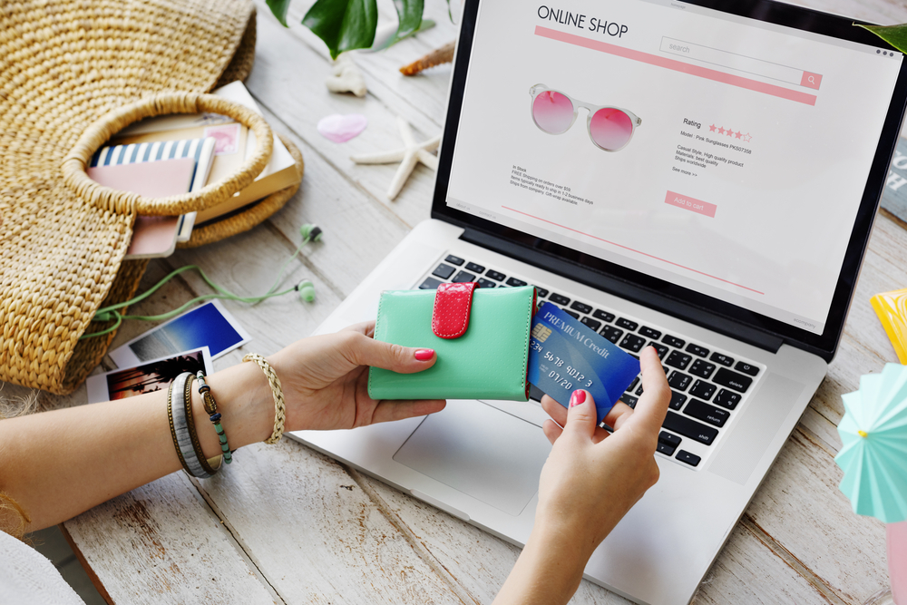 safe online shopping tips Before your next online shopping spree, consider the tips below to help keep your personal and financial information secure credit or debit it gave essential information that will help keep shopping on line safe i have been trying to implement your tips and.