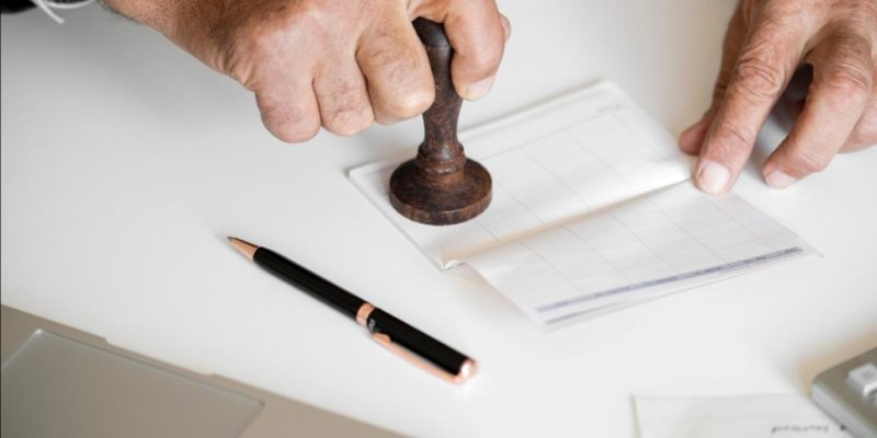 How To Get Approval For A Bad Credit Home Loan