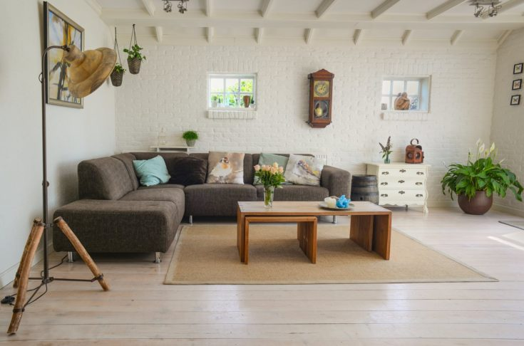 Tips and tricks to improve your home for recreation with less money