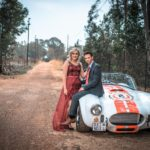 Save Smartly While Planning For the Prom