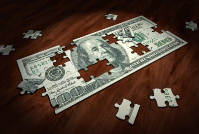 Ways to Earn Cash Back