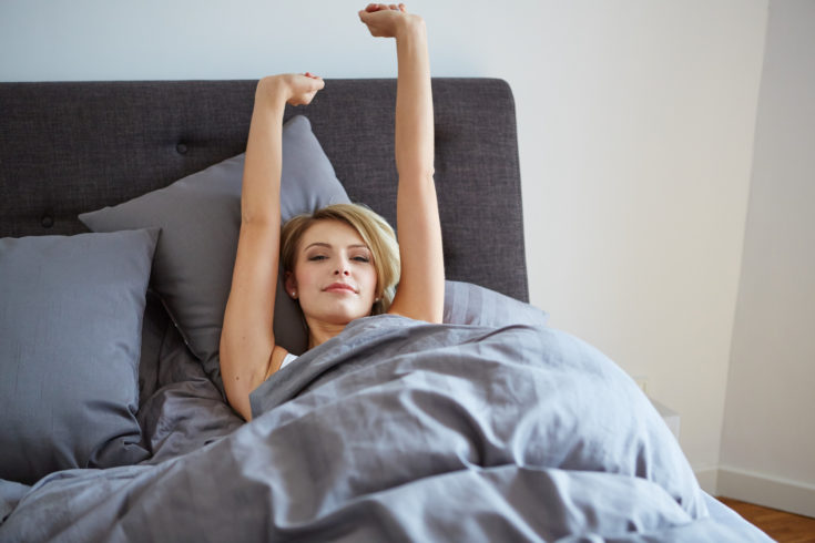 Embrace Weighted Blanket Bed Bath And Beyond