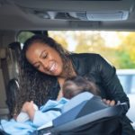 10 Things To Carry While Traveling with a Baby